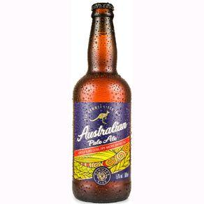 Cerveja-Hemmer-Australian-Pale-Ale-500ml
