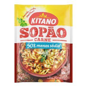 Sopao-Kitano-Menos-Sodio-196g