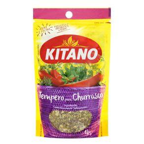 Condimento-Kitano-Adobo-Churrasco-12-g