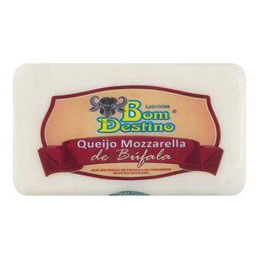 Mucarela-de-Bufala-Bom-Destino-550-g