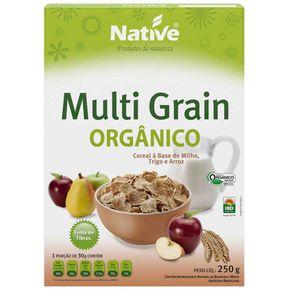 Cereal-Matinal-Organico-Native--Multi-Grain-Caixa-250-g