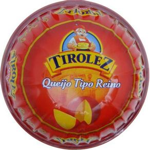 Queijo-Reino-Tirolez-Lt-Kg