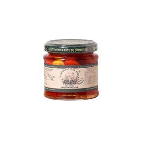 Pimenta-Cia-Das-Ervas-135g-Vermelha