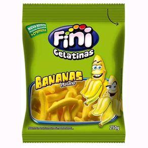 Bala-de-Gelatina-Fini-Banana-250g