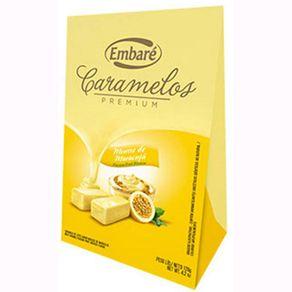 Caramelo-Embare-Premium-Mousse-de-Maracuja-120g