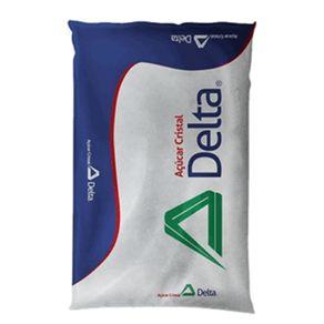 Acucar-Cristal-Delta-Pacote-2-kg