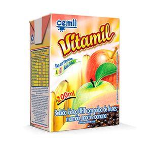 Bebida-Lactea-Cemil-Vitamil-Maca-Mamao-e-BananaTetra-Pak-200-ml
