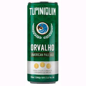 Cerveja-Tupiniquim-Orvalho-American-Pale-Ale-Lata-350ml-Embalagem-com-6-Unidades