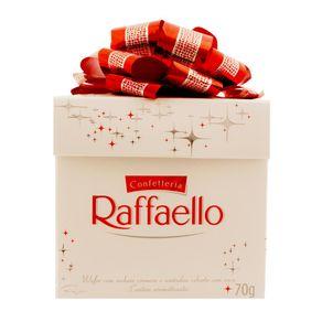 Bombom-Raffaello-Cubetto-T7-Caixa-70-g