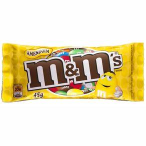 Confeito-M-M-s-Amendoim-45g