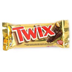Chocolate-Twix-45g