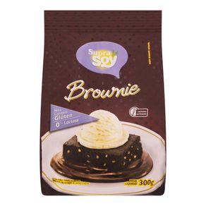 Mistura-para-Bolo-Suprasoy-Sem-Gluten-e-0-Lactose-Brow-300-g