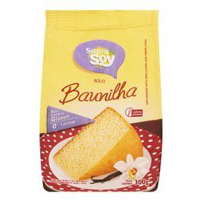 Mistura-para-Bolo-Suprasoy-Sem-Gluten-e-0-Lactose-Baul-300-g