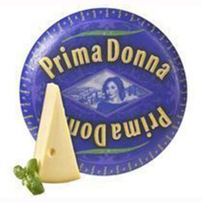 Queijo-Holandes-Prima-Donna-Azul-Peca-250g