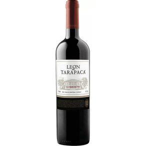 Vinho-Chileno-Leon-Tarapaca-Carmenere-750ml