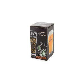 Copo-Cervejaria-Bohemia-340-ml
