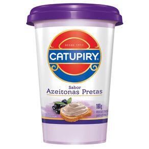REQUEIJAO-CREM-CATUPIRY-180G-PT-AZEITONA-PTA