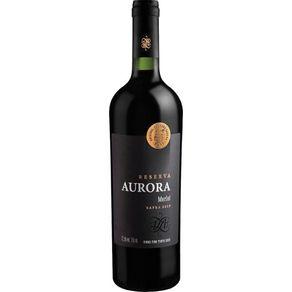 Vinho-Nacional-Tinto-Aurora-Reserva-Merlot-750-ml