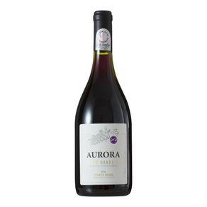 Vinho-Nacional-Aurora-Pinto-Bandeira-750ml-Chardonay