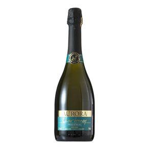 Espumante-Nacional-Aurora-Chardonnay-Brut-750-ml