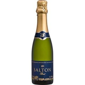 Espumante-Nacional-Salton-Brut-375-ml