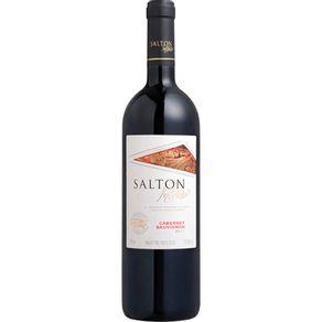 Vinho-Nacional-Tinto-Salton-Intenso-Cabernet-Sauvignon-750ml