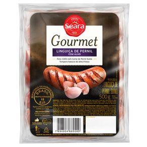 Linguica-de-Pernil-Seara-Gourmet-com-Alho-500-g
