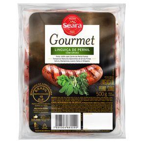 Linguica-de-Pernil-Seara-Gourmet-com-Ervas-Finas-500-g