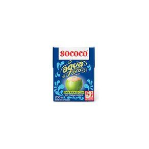 Agua-de-Coco-Sococo-Tetra-Pak-200-ml