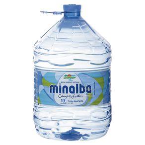 Agua-Mineral-Mineralba-Sem-Gas-Galao-10L
