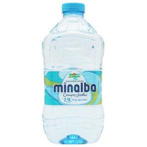 Agua-Mineral-Minalba-Sem-Gas-25L