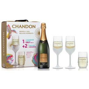 Kit-Espumante-Chandon-Brut-750-ml---2-Tacas