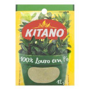 Condimento-Kitano-de-Louro-em-Po-12-g