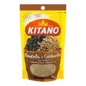 Condimento-Kitano-de-Pimenta-e-Cominho-em-Po-70-g