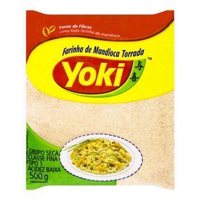 Farinha-de-Mandioca-Yoki-Torrada-Pacote-500-g