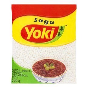 Mist-Sagu-Mand-Yoki-500g-Cx-049