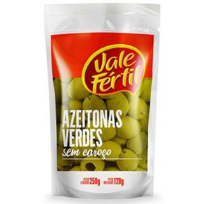 Azeitona-Verde-Vale-Fertil-sem-Caroco-Sache-120-g
