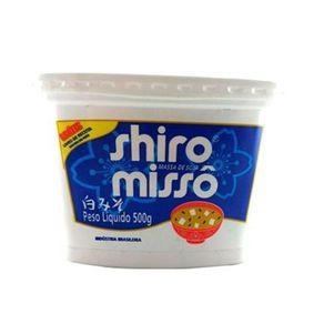 Pasta-Soja-Misso-Sakura-Shiro-500g-Shiro