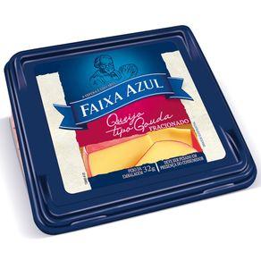 Queijo-Gouda-Faixa-Azul-Fracao-200-g