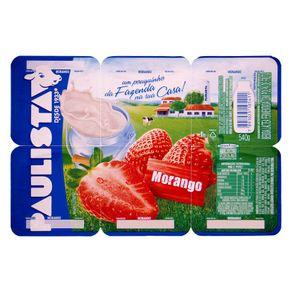 Bebida-Lactea-Paulista-com-Polpa-Morango-Bandeja-540-g