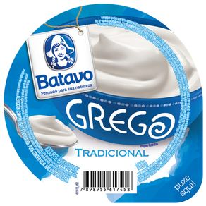Iogurte-Batavo-Grego-Tradicional-Pote-100-g