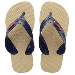 Sandalia-Havaianas-Kids-Max-Marinho-e-Areia-Nº-31---32-Par