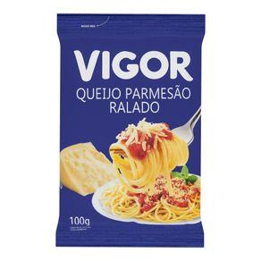 QUEIJO-RAL-VIGOR-100G-PC-PARMESAO