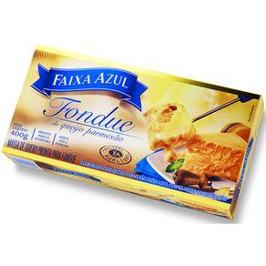 Fondue-Faixa-Azul-Queijo-Parmesao-Caixa-400-g