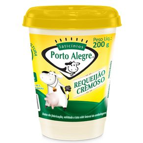 Requeijao-Cremoso-Porto-Alegre-Tradicional-Pote-200-g