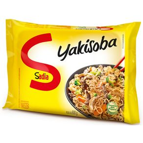 Yakisoba-Sadia-Oriental-Caixa-600-g