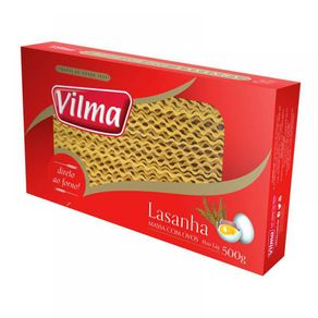 Massa-para-Lasanha-com-Ovos-Vilma-Pacote-500-g