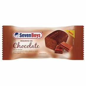 Bolinho-Seven-Boys-Chocolate-35g