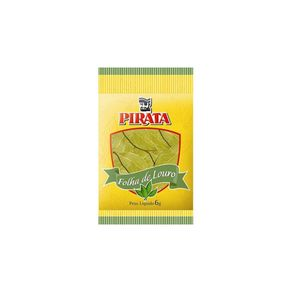 Condimento-Pirata-Folha-de-Louro-6-g