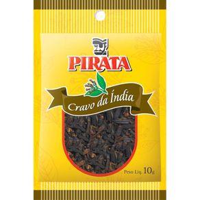 CONDIM-PIRATA-CRAVO-INDIA-10G-PC